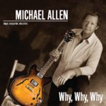 mike_allen_profilephoto